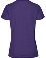 Delta 12500 Purple Heather