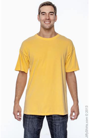 Comfort Colors C1717 Citrus