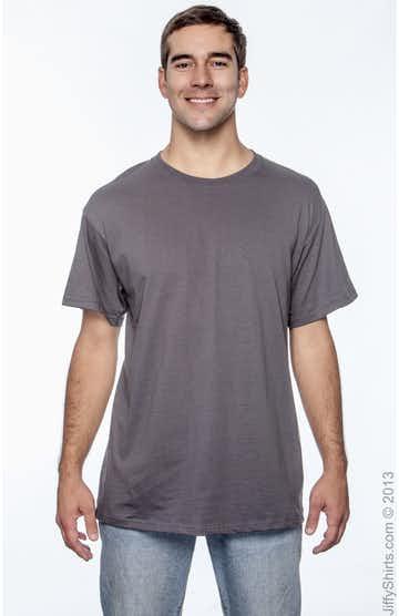 Jerzees 363 Charcoal Gray