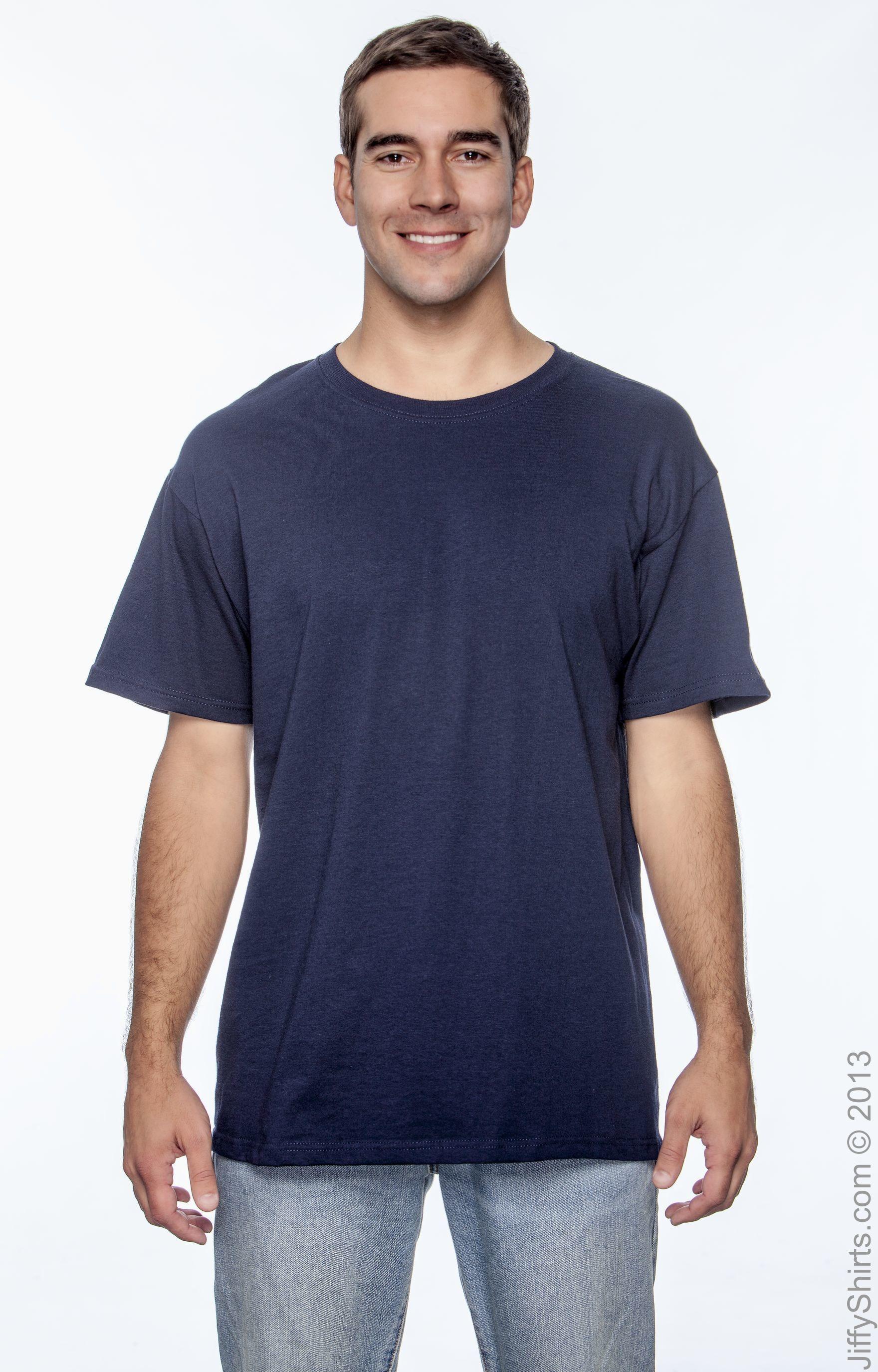 Wholesale Blank Shirts Jiffyshirtscom