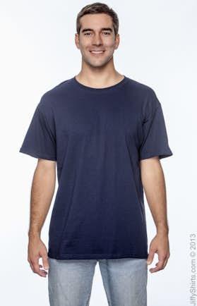 f453037a89 Wholesale Blank Shirts - JiffyShirts.com