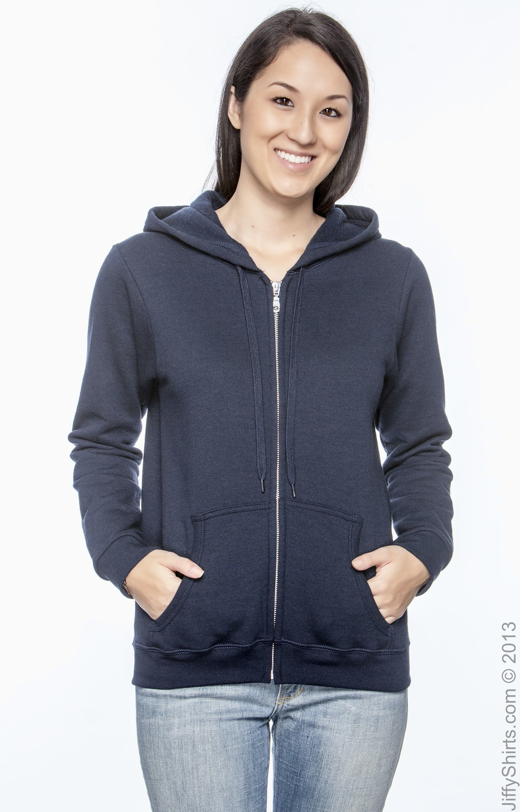 Blank Sweatshirts - JiffyShirts.com