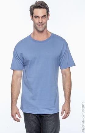 ba8dbf51a0a Wholesale Blank Shirts - JiffyShirts.com