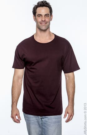 Wholesale Blank Shirts - JiffyShirts.com 40e00753ea