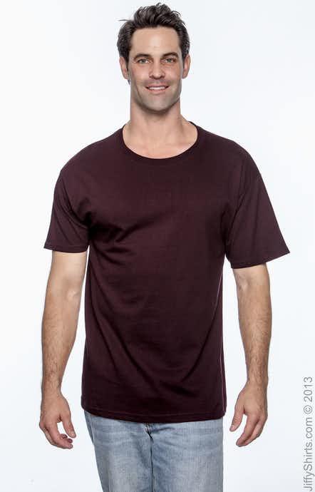 Wholesale Blank Shirts - JiffyShirts.com eed7304a70
