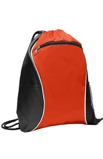 Port Authority BG613 Pop Orange