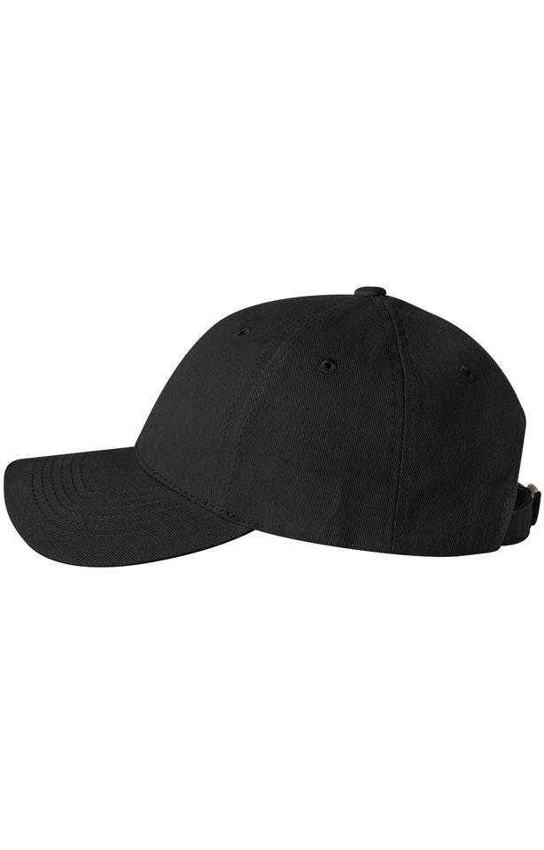Sportsman 9910 Black