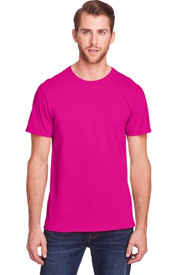 Fruit of the Loom IC47MR CYBER PINK