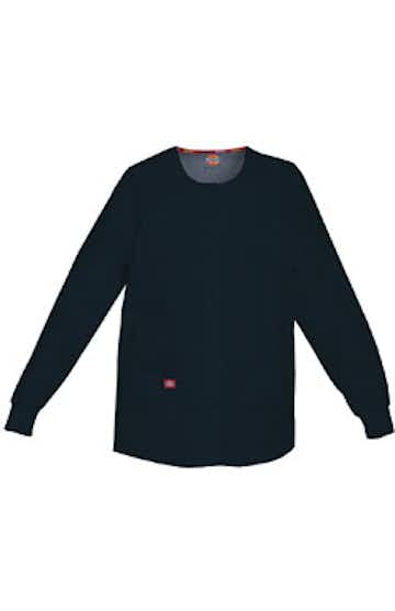 Dickies Medical 0612DL Navy