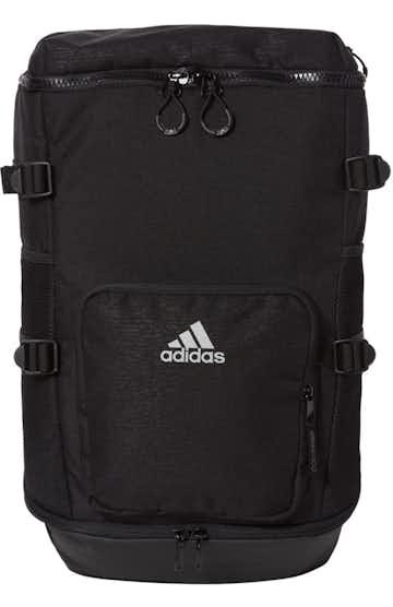 Adidas A304 Black