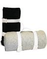 Liberty Bags 8820 White