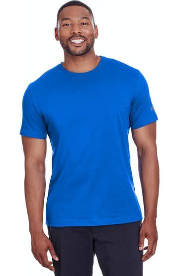 Puma Sport 582006 Lapis Blue / Q Shade