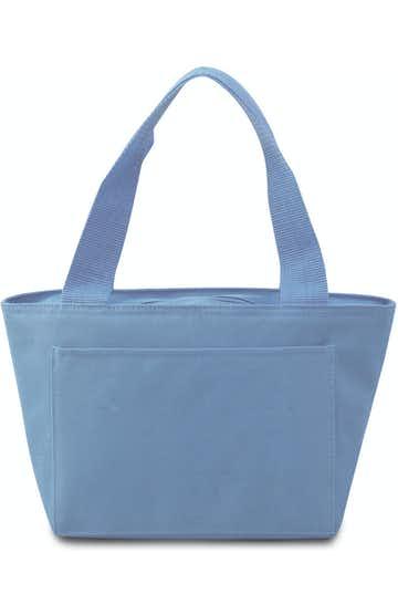 Liberty Bags 8808 Light Blue