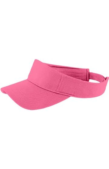 Sport-Tek STC27 Bright Pink