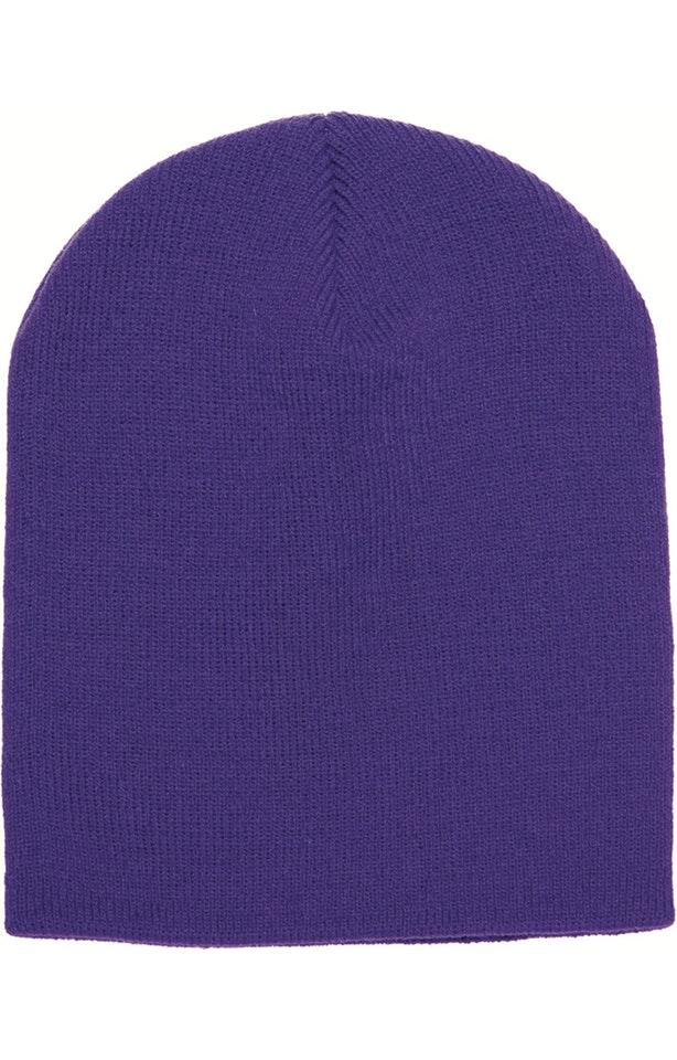 Yupoong 1500 Purple