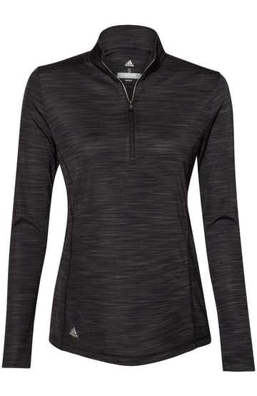 Adidas A476 Black Melange