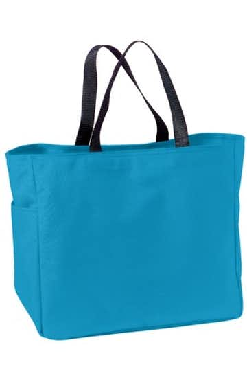 Port Authority B0750 Turquoise