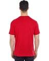 Alternative 05050BP Red