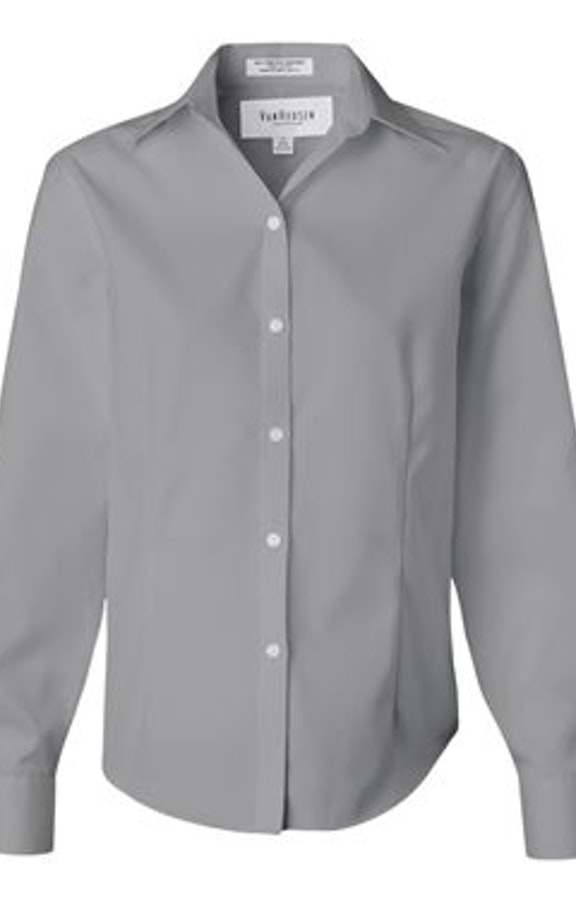 Van Heusen 13V0144 French Grey