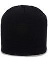 Outdoor Cap KN-550 Black