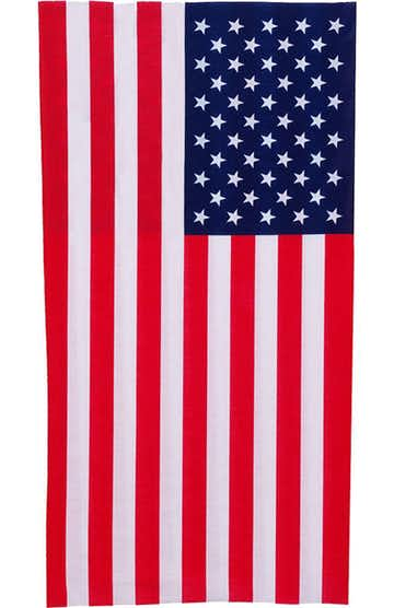 Valucap VC20 Usa Flag