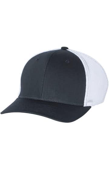Richardson 110 Navy/ White