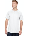 Augusta Sportswear AG1565 White