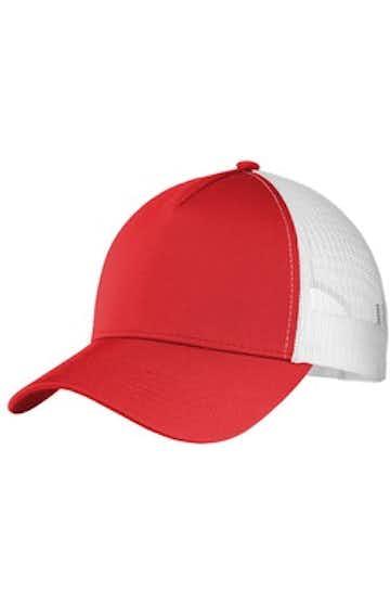 Sport-Tek STC36 True Red / White