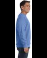 Comfort Colors 1566 Flo Blue