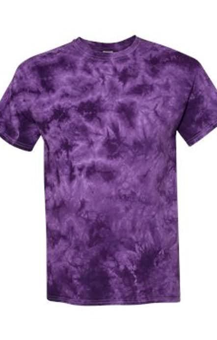 Dyenomite 200CR Purple