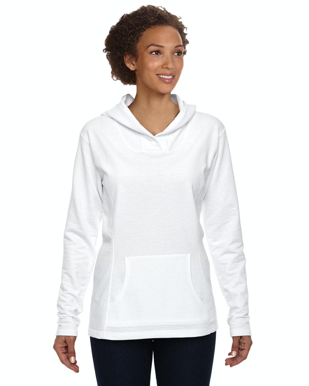 Anvil 72500L White