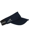 Headsweats HDSW02 Sport Dark Navy