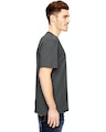 Dickies WS450T Charcoal