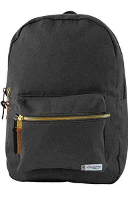 Hardware LB3101 Black