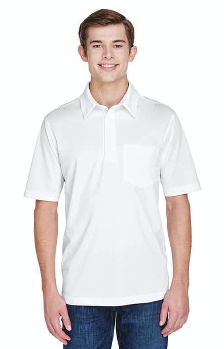 Extreme 85114 White