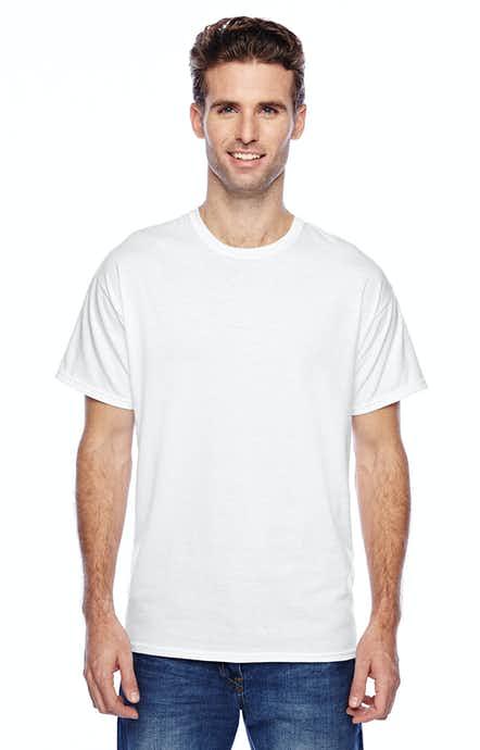 340fc33f21f0 JiffyShirts.com: Cut is Men