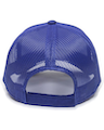 Outdoor Cap GL-270M Royal
