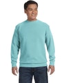 Comfort Colors 1566 Chalky Mint