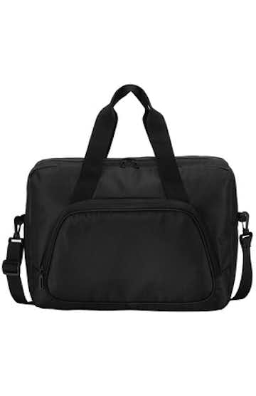Port Authority BG322 Black