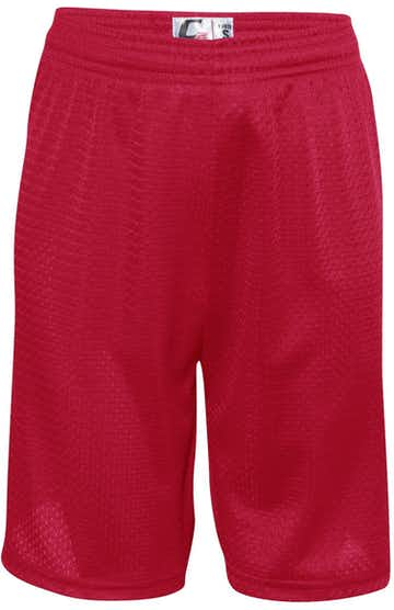 C2 Sport 5209 Red