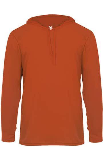 Badger 4105 Burnt Orange
