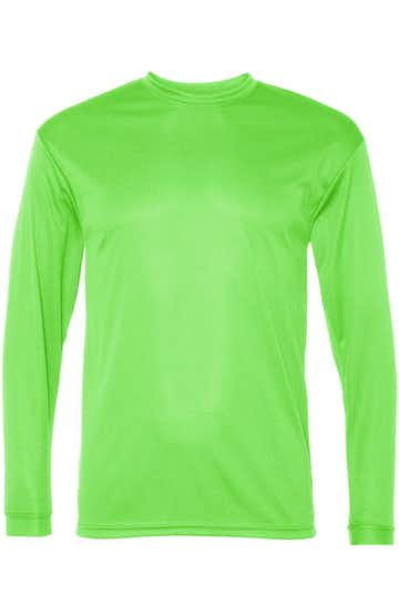 C2 Sport 5104 Lime