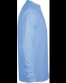 Delta 61748J1 Sky Blue