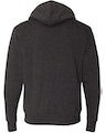 Independent Trading EXP90SHZ Charcoal Heather
