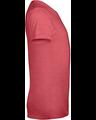 Delta 65900 Red Heather