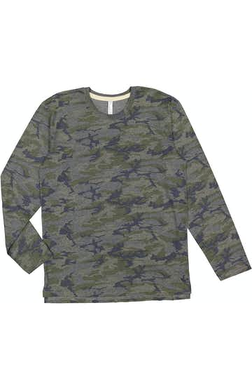 LAT (SO) 6918 VIN CAMO/ NATURL