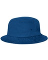 Sportsman 2050J1 Royal Blue