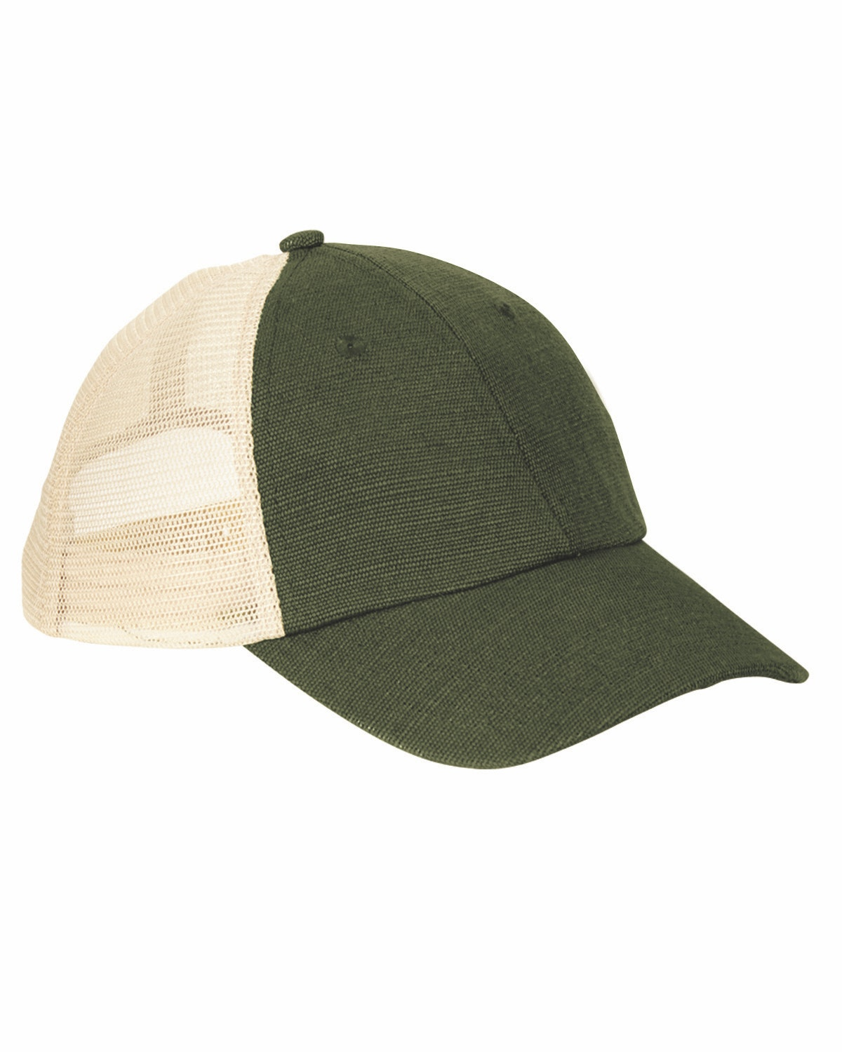 Econscious EC7095 Olive/Oyster