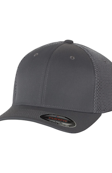 Flexfit 6533 Dark Grey