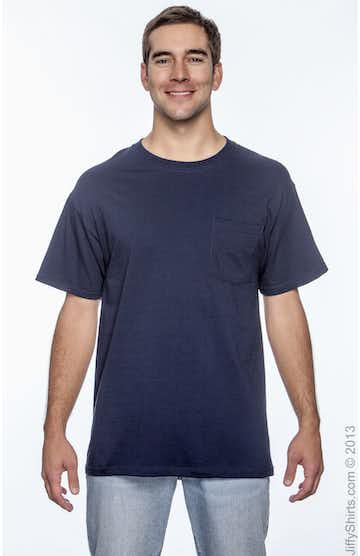 Fruit of the Loom 3931P J Navy